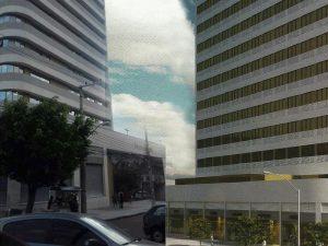 edificio punto offices