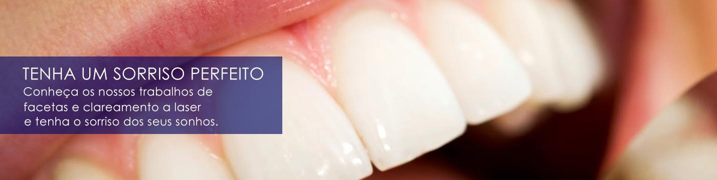 Dentista Vila da penha | Slide 02